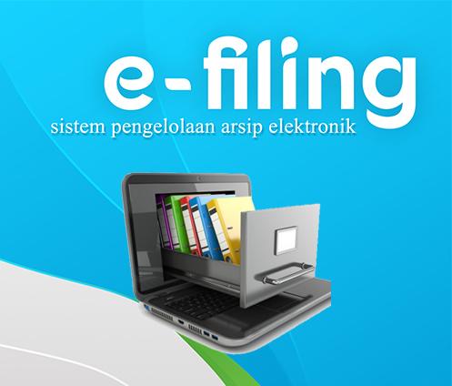 efiling