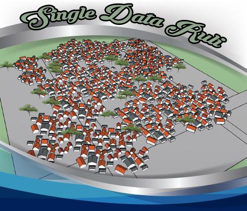 Single Data Ruli